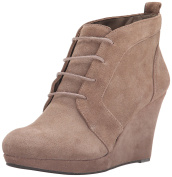 Jessica Simpson Women's PATHER Boot