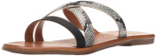 Coconuts By Matisse Women's Murphy Gladiator Sandal