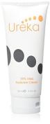 Ureka 10 Percent Urea Footcare Cream for Dry Skin 100 ml by Ureka