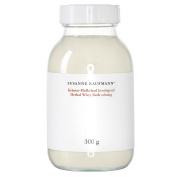 Susanne Kaufmann Calming Herbal Whey Bath - 300 g