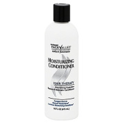 Harmon Face Values Moisturising Hair Therapy Conditioner 470ml