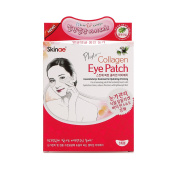 Skinae Phyto Collagen Eye Patch