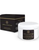 Abella Mayfair Moisture 24 Hour Day & Night Cream
