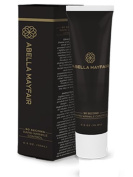 Abella Mayfair 90 Second Wrinkle Control-Boost Collagen & Elastin + Ultra Hydrating Moisturiser- Diminish Fine Lines