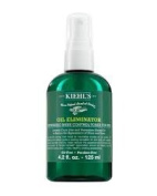 Oil Eliminator Refeshing shine control toner for men 120ml