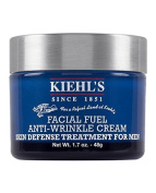 Facial Fuel Anti-Wrinkle Cream for Men, 50ml