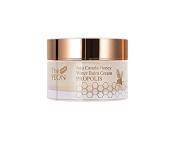 The YEON Jeju Canola Honey Water Balm Cream 50g