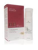 Premium BB Cream UVA UVB SPF36 Natural (329-1) 30ml 1fl.oz
