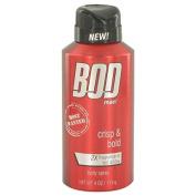 Párfums Dé Cōeur Bōd Mán Mōst Wánted Còlogne For Men 120ml Fragrance Body Spray
