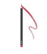 BITE BEAUTY THE LIP PENCIL-TRUE BLUE RED TRAVEL SIZE