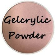 SHEBA NAILS Gelcrylic Acrylic Powder - 30ml - Umber