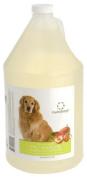 Hydrosurge Premium 3-in-1 Shampoo Plus Conditioner, Mango Peach 3.8l