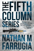The Fifth Column Series