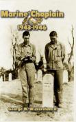 Marine Chaplain 1943-1946