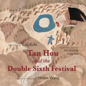 Tan Hou and the Double Sixth Festival