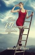 The Miranda Affair