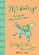 Oceana's Kitty Catastrophe
