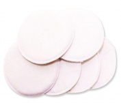 Baby First Washable Cotton Breast Pads