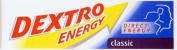 DEXTRO ENERGYL NATURAL FLOVOUR CLASSIC TABLETS - 47 G