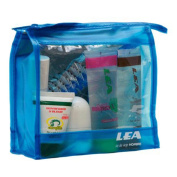 Lea Travel Kit for Men