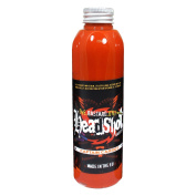 Head Shot Captain Carrot Colour 150 ml