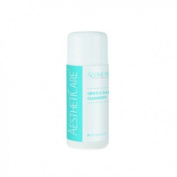 Aestheticare Gentle Daily Cleanser Formerly Know As Don't Be So Sensitive