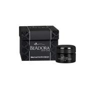 Multiactive eye serum BeAdora Bodi Beauty