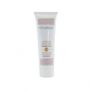EQUILIBRIUM - COSMESI NATURALE Organic SPF HIGH Protection Factor Sun Cream 150 ml