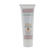 EQUILIBRIUM - COSMESI NATURALE Organic SPF LOW Protection Factor Sun Cream 150 ml