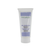EQUILIBRIUM - COSMESI NATURALE MARIGOLD GEL Soothing action, Bacteriostatic, Healing action 100 ml