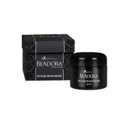 Intense DAY Moisturiser for FACE BeAdora Bodi Beauty