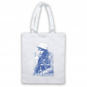 Jack Kerouac On The Road 3 Tote Bag