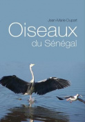 Oiseaux du Senegal [FRE]