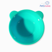 Petinube Silicone Baby Bowl_Mint