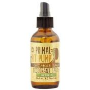 Primal Pit Paste - Coriander Sage Spray