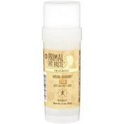 Primal Pit Paste - Unscented Stick