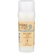 Primal Pit Paste - Thyme & Lemongrass Stick