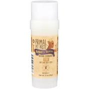 Primal Pit Paste - Royal & Rogue Stick
