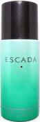 Escada Dot Signature Perfumed Deodorant Spray For Women 100ml
