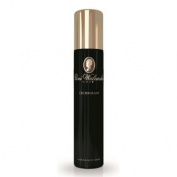 Pani Walewska Noir Perfumed Deodorant Body Spray For Women 3.4 Oz / 90 ml
