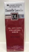 Danielle Laroche 50 + Anti Ageing Eye Lifting Serum 30ml