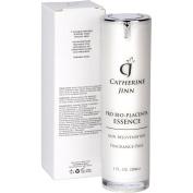 Pro Bio Placenta Essence Skin Care Serum for Face & Neck