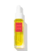 Rodin Geranium & Orange Blossom Face Oil