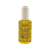 Daily Reviving concetrate 50ml