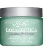 Rosa Arctica Lightweight Cream - Lightweight Cream 50ml / 50g