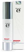 MUST BUY ! 1 Bottle DXN Ganozhi E UV Defence Day Cream