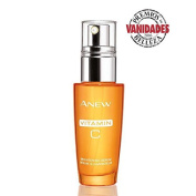 Avon Anew Vitamin C Brightening Serum 30ml sold by The Glam Shop