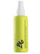 UD B6 Vitamin Infused Complexion Prep Priming Spray 118ml/4oz