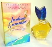 Priscilla Presley - Indian Summer Eau De Parfum Eau De Parfum Spray 30 Ml