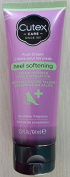 Cutex Foot Cream Heel Softening